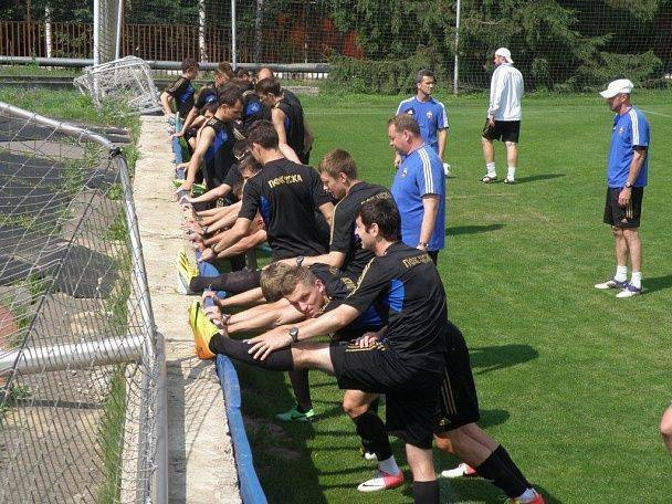 Что такое офсайд в футболе? как определить положение вне игры?