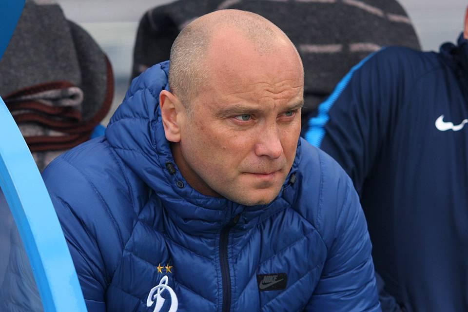 Дмитрий хохлов. биография
