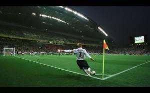 Стратегия ставок пророк в футболе: как ставить по этой системе?