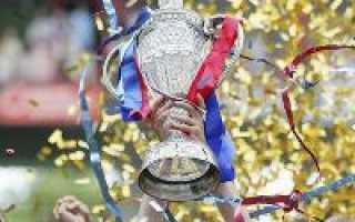 Футбольные клубы россии: лучшие, популярные, полный список