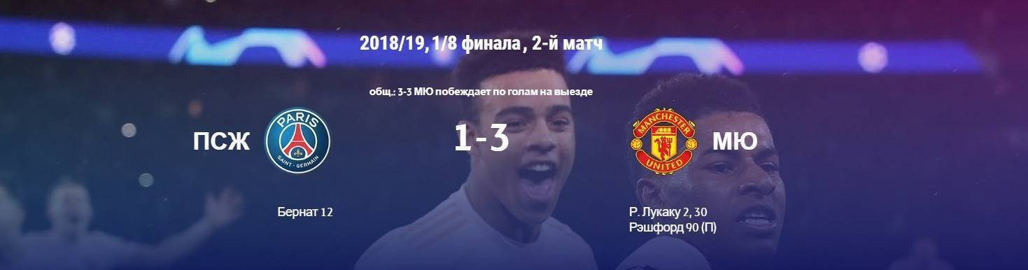 Стратегия на волевую победу фаворита на примере футбола!