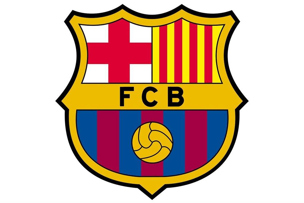 Что изображено на эмблемах футбольных клубов, их значение и смысл