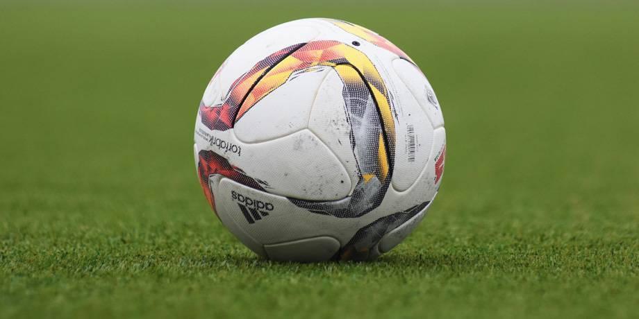 14 интересных фактов о футболе