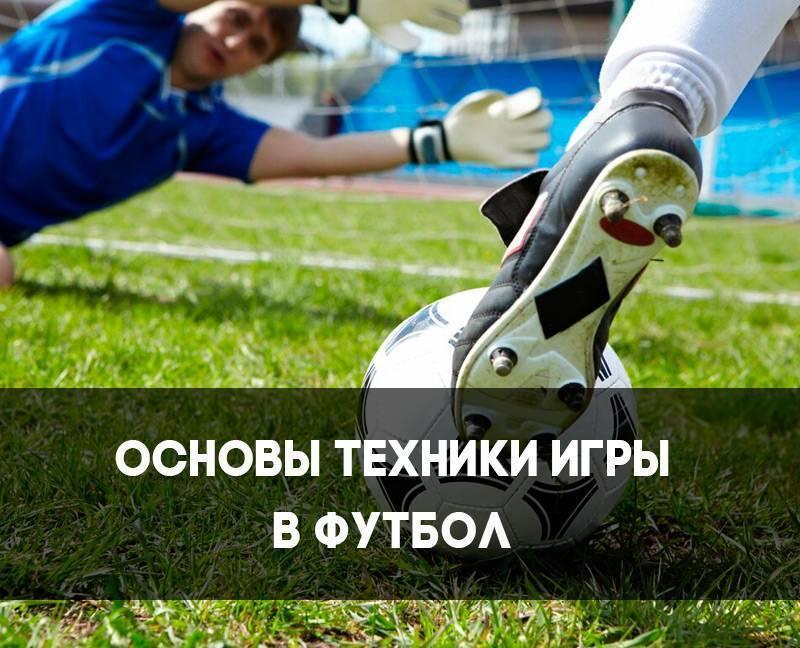 Приём передача мяча в волейболе: техника верхней и нижней передачи