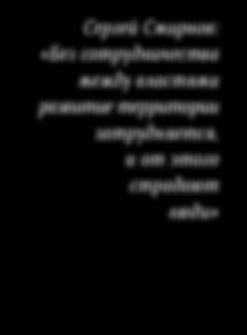 Буяльский, виталий казимирович