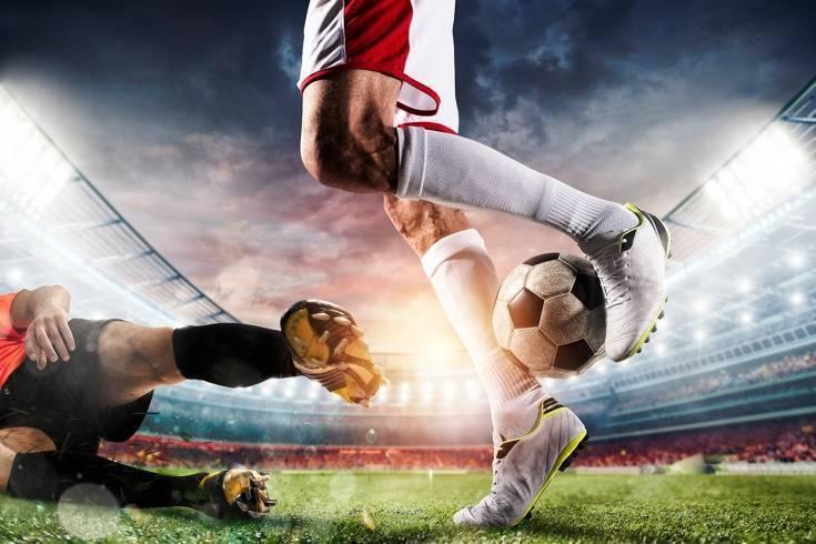 Ставки на футбол – как правильно делать и получать прибыль