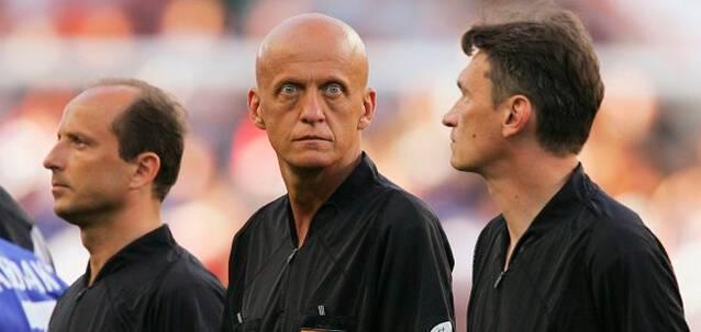 Сколько длится футбольный матч?