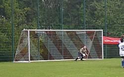Нападающий удар в волейболе: техника выполнения, ошибки, советы