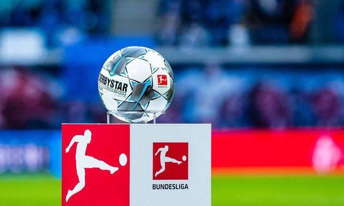 Трансферное окно в топ-лигах европы: франция стартует 9 июня, англия и испания – по итогам сезона