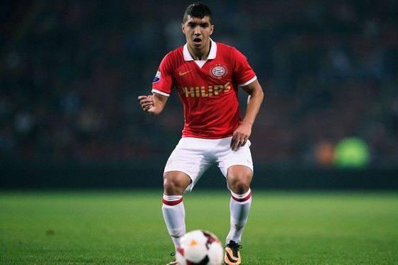 Fifa 20: лучшие молодые игроки, которых стоит подписать в режиме карьеры