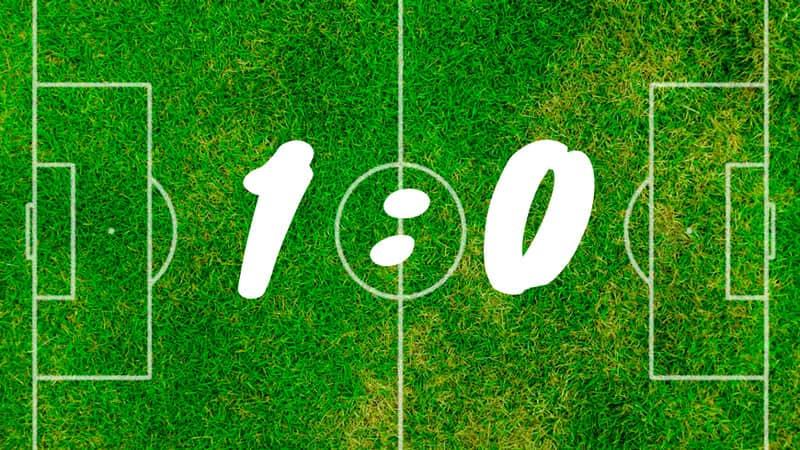 11 стратегий ставок на спорт которые принесут вам деньги