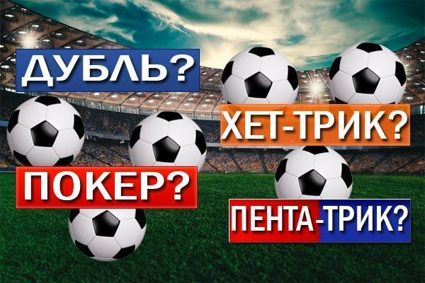 Стратегия ставок на футбол: гол в конце встречи
