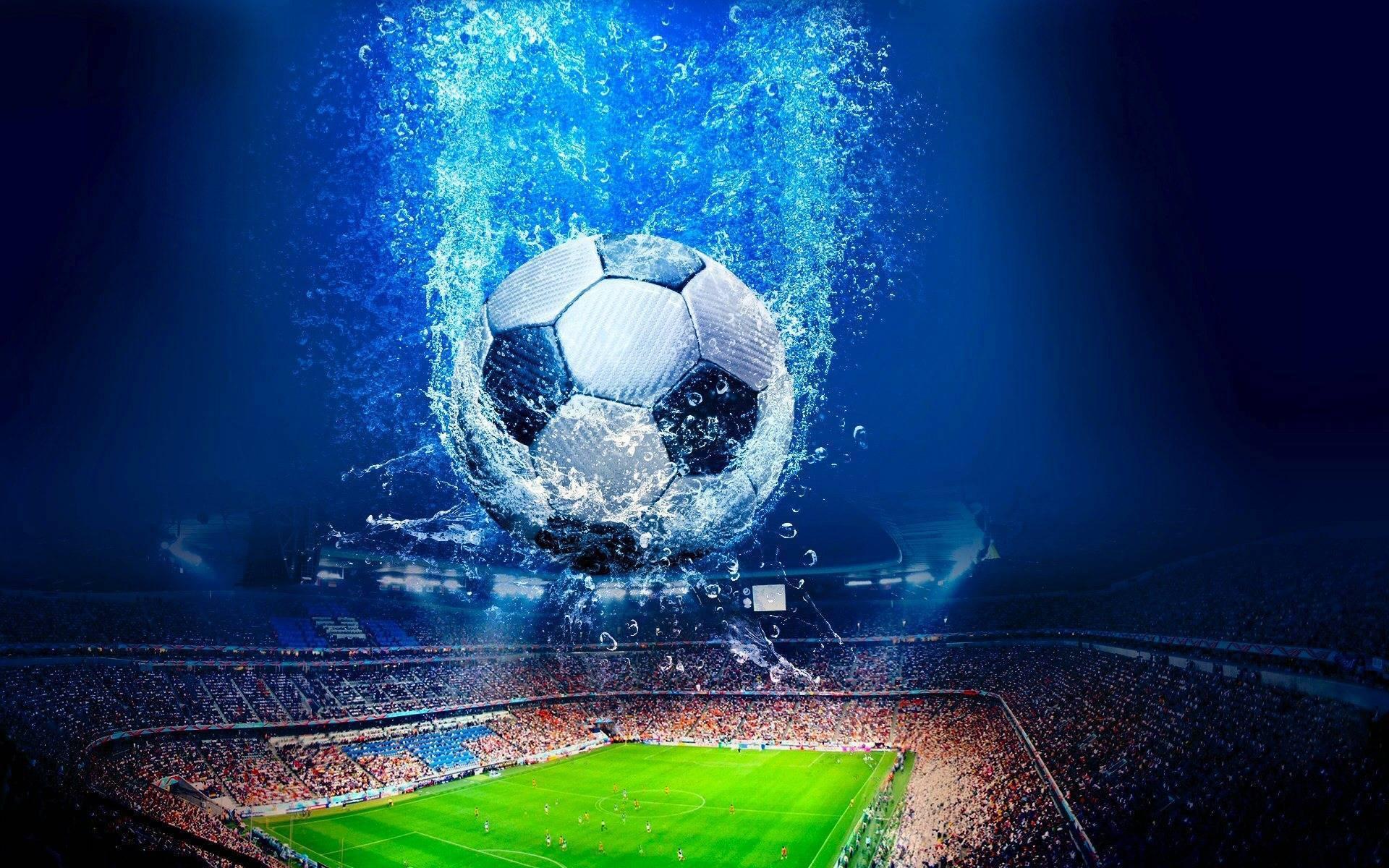 Футбол детский польза и вред
