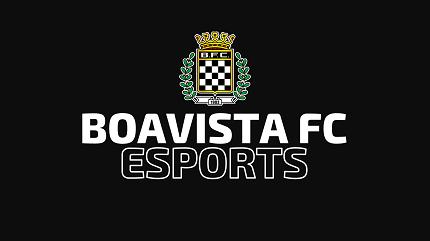 Футбольные клубы португалии – самые популярные португальские команды
