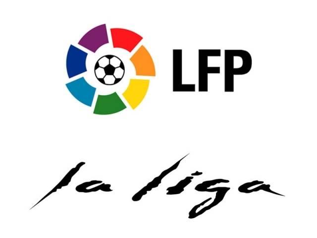 Топ футбольных клубов испании – самые титулованные команды ла лиги