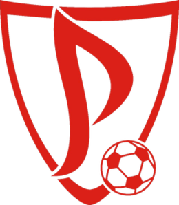 Необычные и странные названия футбольных клубов