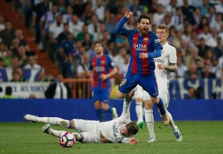 Как делать ставки на нарушения в футболе?