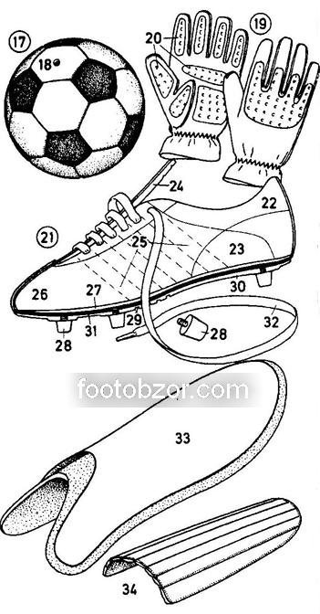 Озил изобрел особую технику подсечки мяча. после завершения карьеры он будет как паненка и зидан