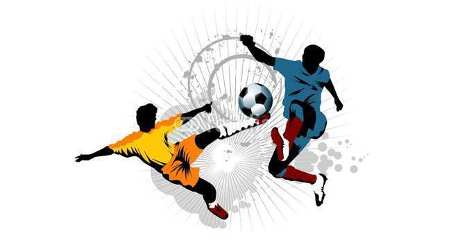 Разновидности футбола и правила