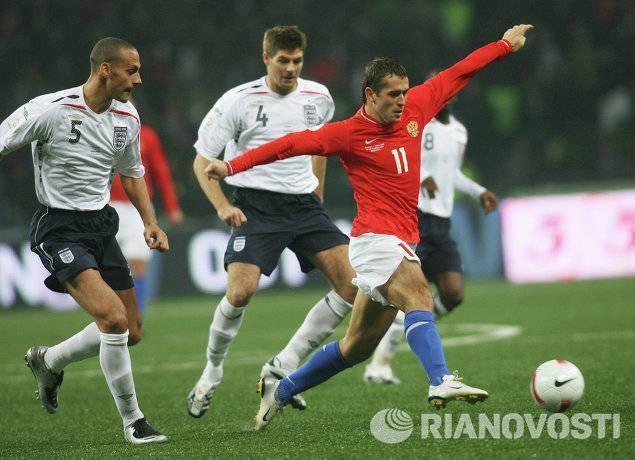 Странные и безумные виды футбола в мире. виды футбола