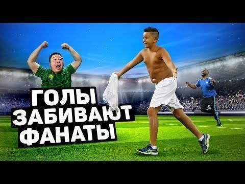 «они превращаются в овощ либо сходят с ума». что спасет футболистов в сша от смерти