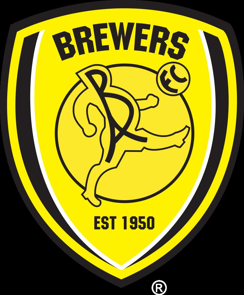 Бернли - английская премьер-лига (апл), сезон 2018-2019
