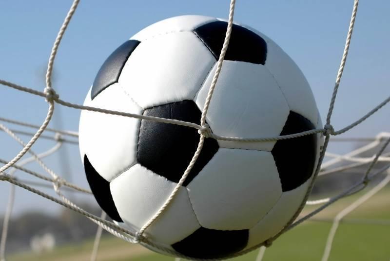 Стратегия ставок на дополнительное время в футболе