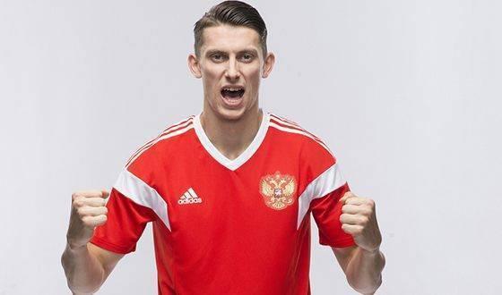 Илья кутепов. биография
