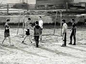 Влияние физкультуры и спорта на человека, разные цели и средства