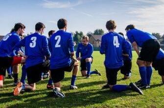 Подготовка футболистов после карантина – аномалия (в командах даже рекорд по мозолям). никогда в тренировках не было так много нового