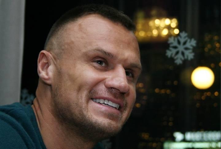 Вячеслав шевчук. биография