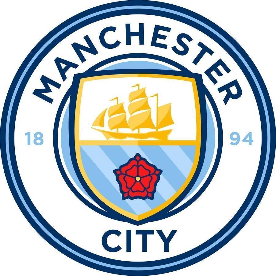 Список футбольных клубов лондона (профессиональные и любительские)