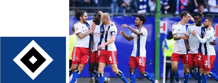 Чемпионат германии по футболу