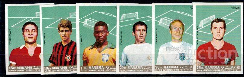 История вольфганга оверата: легенда немецкого футбола, о которой вы, возможно, не знали