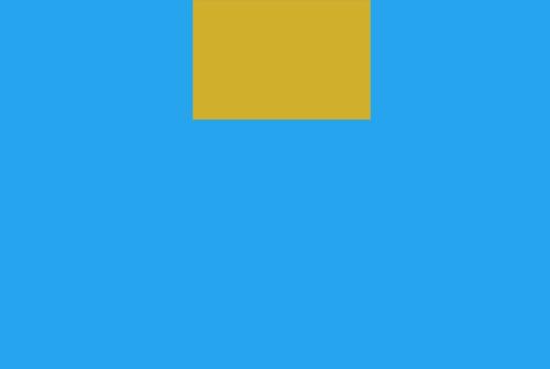 9:0, 8 очков за сезон и дебют в 16 лет. рекорды чемпионатов россии