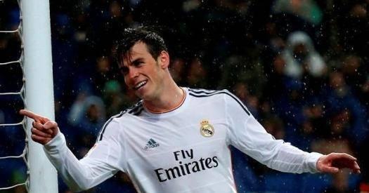 Кто самый быстрый футболист мира: рейтинг топ-10