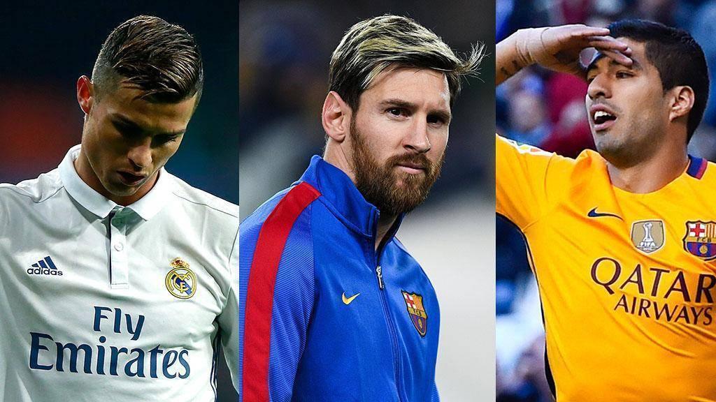 Список лучших футболистов италии всех времен – известные итальянские игроки