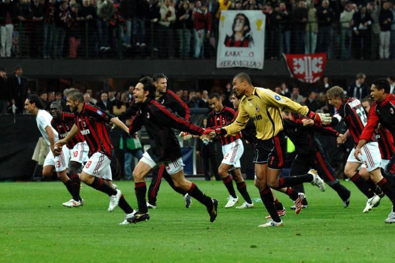 Топ-10 самых титулованных футбольных клубов мира: от уругвая до египта