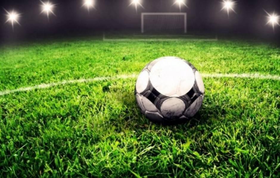 25 доказательств того, что футбол является самым популярным видом спорта