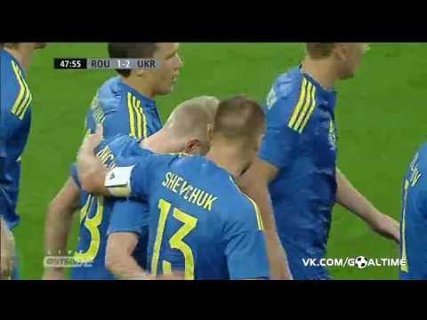 Зинченко Александр Владимирович Биография