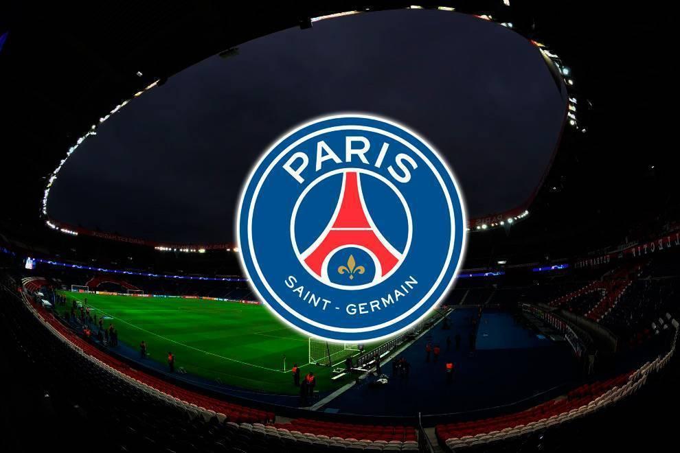 Самые титулованные французские футбольные клубы – топ 10 список