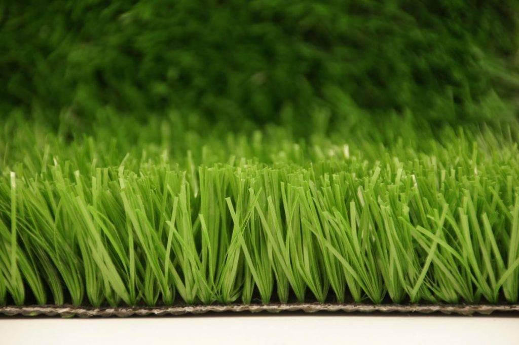 Искусственный газон — 165 фото укладки газона и секреты использования в ландшафтном дизайне