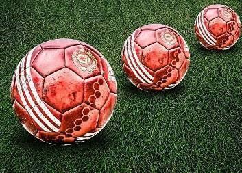 Обзор лучших стратегий ставок на голы в футболе