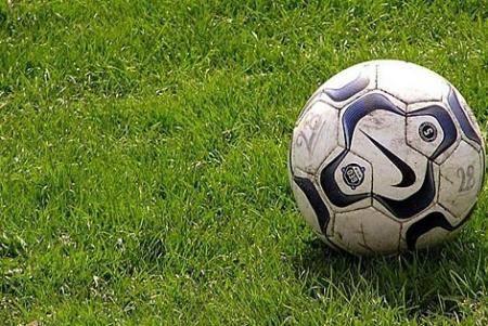 Футбольные термины