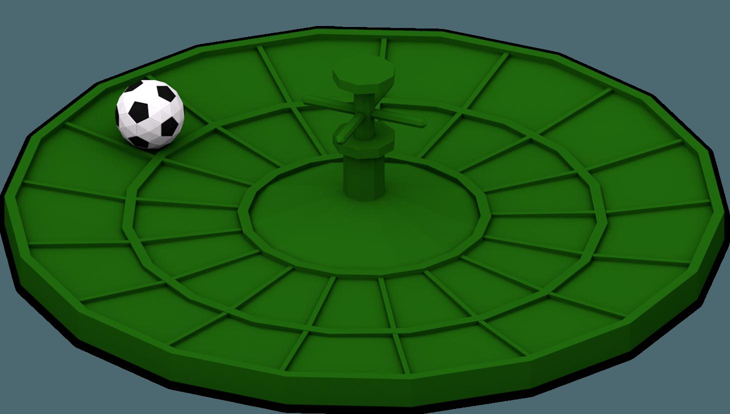 Букмекерские конторы для ставок на футбол