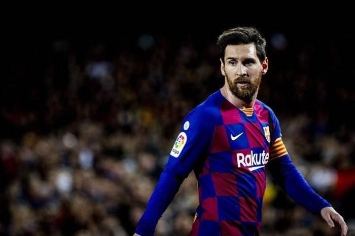 Топ-10 самых низких футболистов в мире