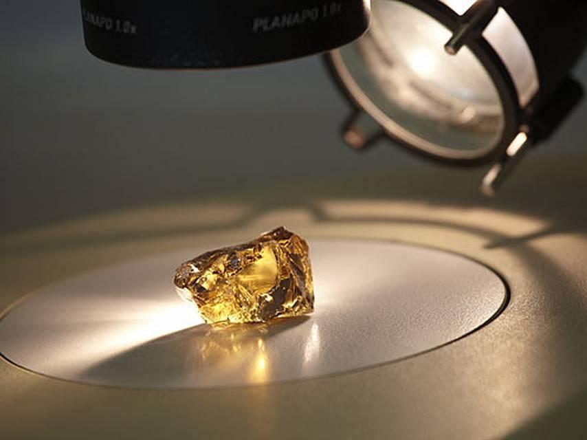 Полезные советы для ограбления казино diamond в gta online