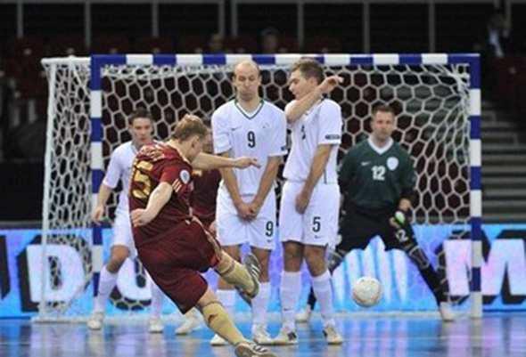 Тактика в мини-футболе: плюсы и минусы тактических схем