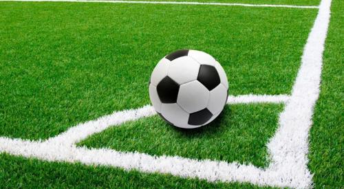 Как делать ставки в футболе на удары в створ ворот