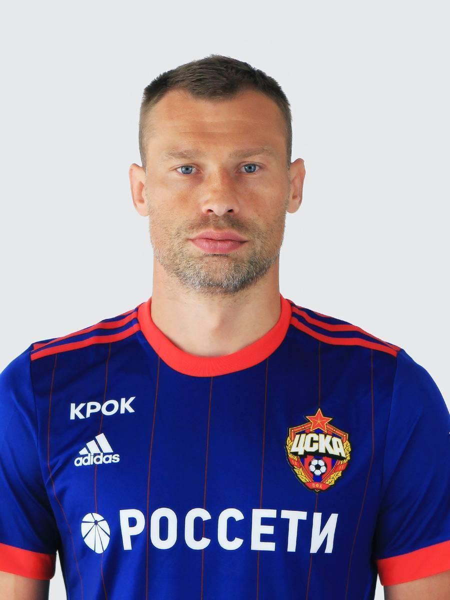 Березуцкий, василий владимирович